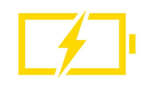 【太陽光会社社員が教える】意外と知らない!?蓄電池の寿命がすごい!