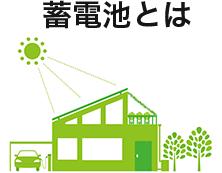 【太陽光会社社員が教える】実際どうなの?蓄電池の家庭用は役に立つのか?